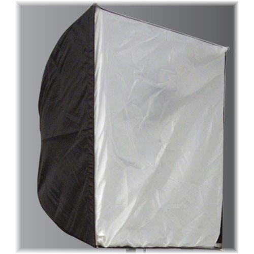 Westcott Mini Apollo Softbox for Flash Only - 16x16