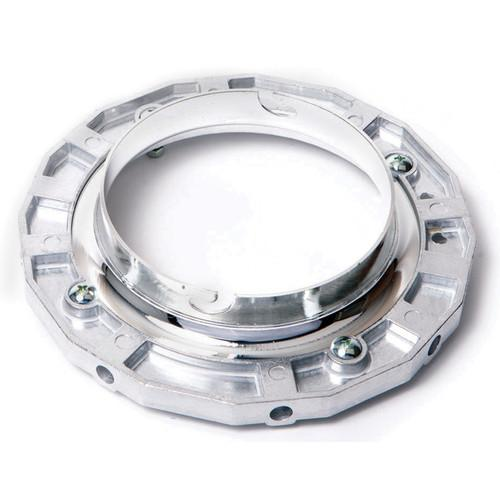 Westcott Speed Ring for Strip Bank & Octa Bank 3508