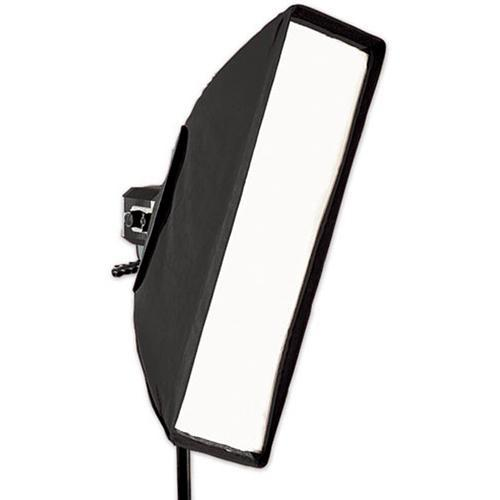 Westcott Strip Softbox with Silver Interior - 12 x 50