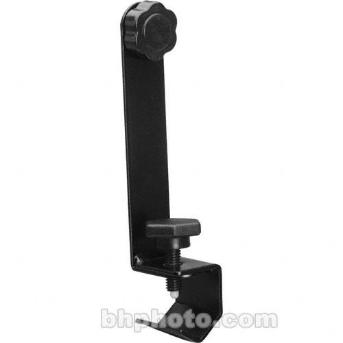 WindTech  Add-On Microphone Clamp MSA-1