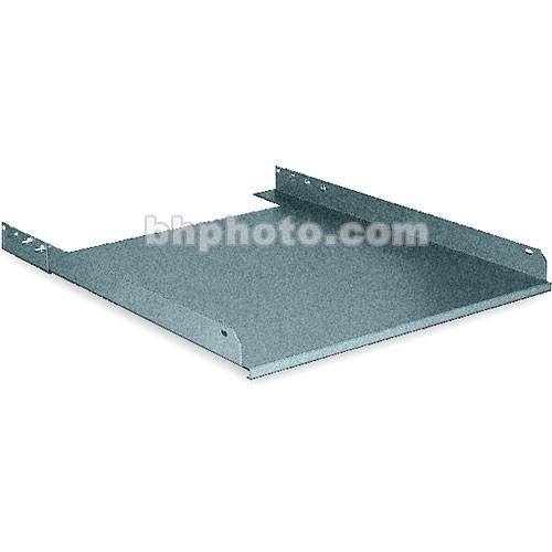 Winsted  Stationary Shelf 87088