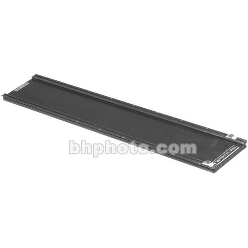 Wista Extension Bed/Track (460mm) for Metal 45VX, SP 214550