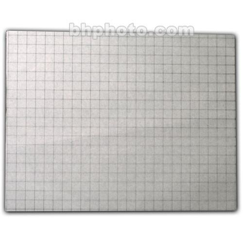 Wista  Protective Glass with Grid Lines 211281