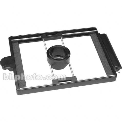 Wista  Sliding Loupe Focusing Attachment 211005
