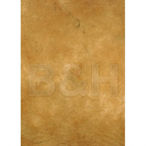 Won Background Muslin Grace Background - Golden Sand MG11231010