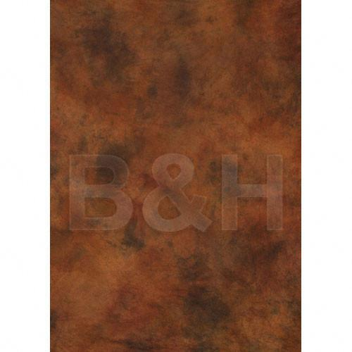 Won Background Muslin Grace Background - Oakwood - MG314141010