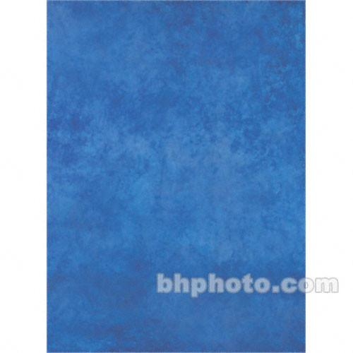 Won Background Muslin Modern Background - Atlantic - MM11031010