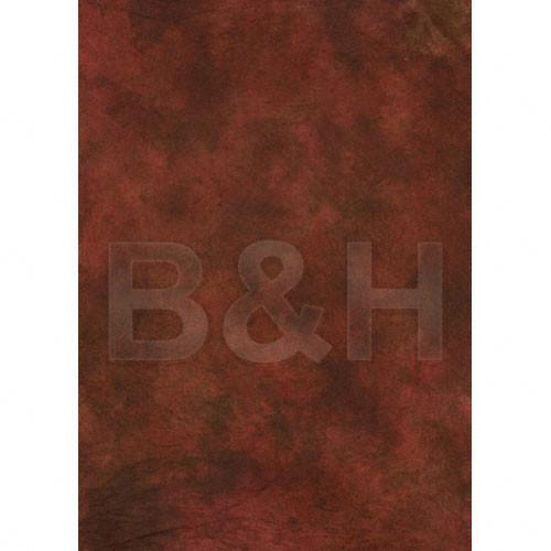 Won Background Muslin Modern Background - Deep Autumn MM10911010