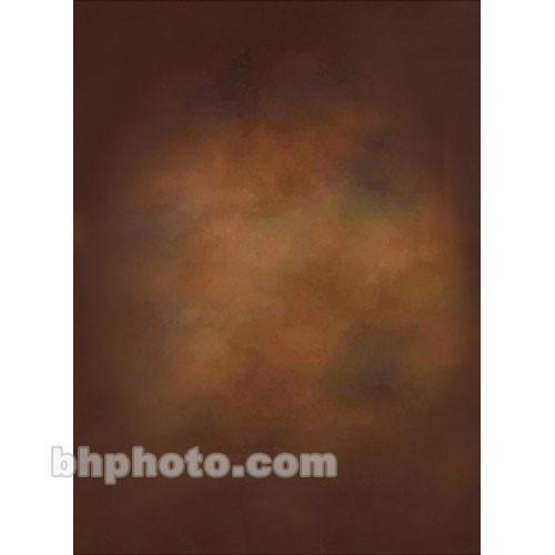 Won Background Muslin Renoir Background - Cantabile MR304051010