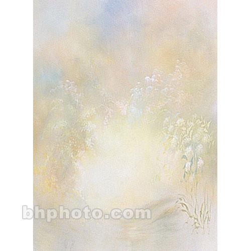Won Background Muslin Renoir Background - Evening MR311701010