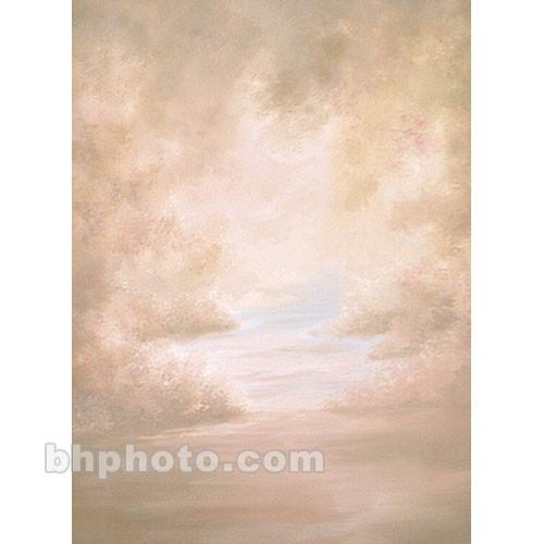 Won Background Muslin Renoir Background - Lake Side MR305611010