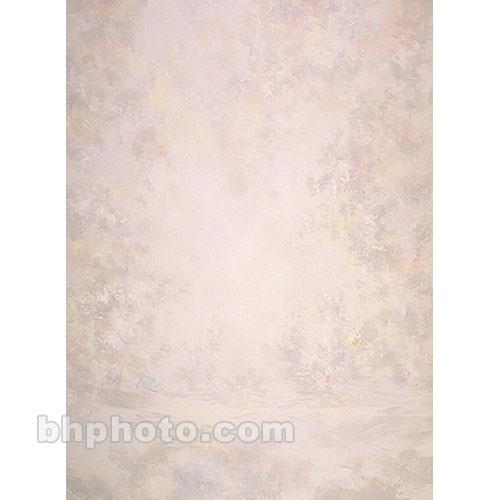 Won Background Muslin Renoir Background - Merino MR301211010