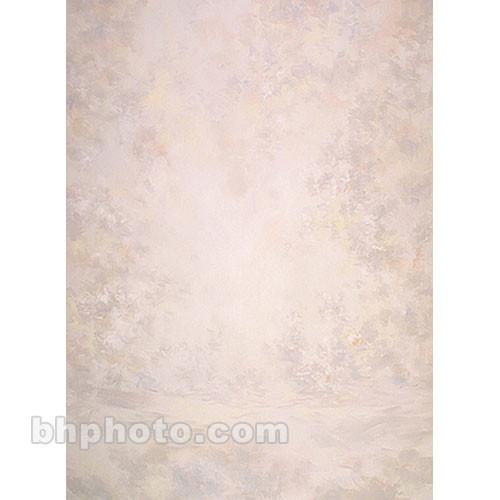 Won Background Muslin Renoir Background - Merino MR301211020