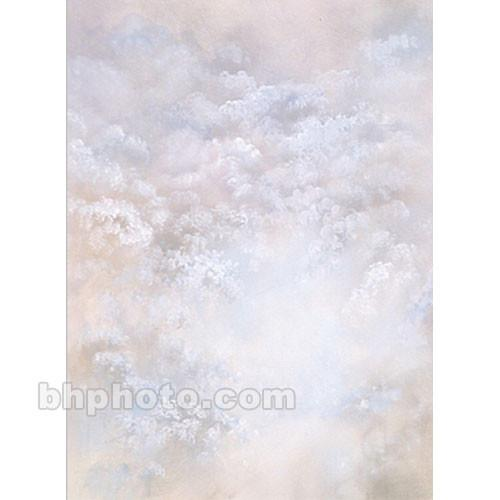 Won Background Muslin Renoir Background - Milky MR311991010