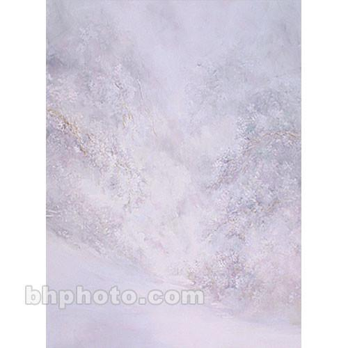 Won Background Muslin Renoir Background - Mystic MR311811020