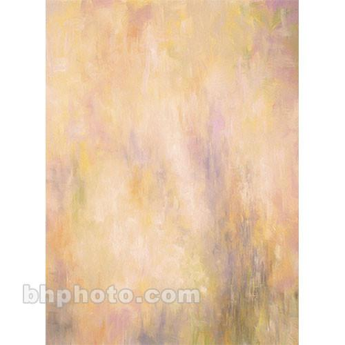 Won Background Muslin Renoir Background - Prelude - MR305571020