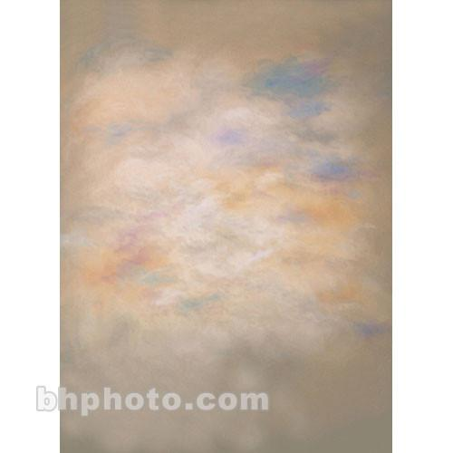 Won Background Muslin Renoir Background - Prologue - MR305621010