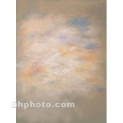 Won Background Muslin Renoir Background - Prologue - MR305621020