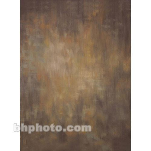 Won Background Muslin Renoir Background - Rhapsody - MR304681010