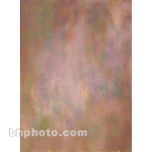 Won Background Muslin Renoir Background - Seduction MR305671010