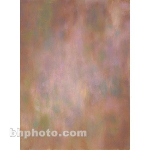 Won Background Muslin Renoir Background - Seduction MR305671020