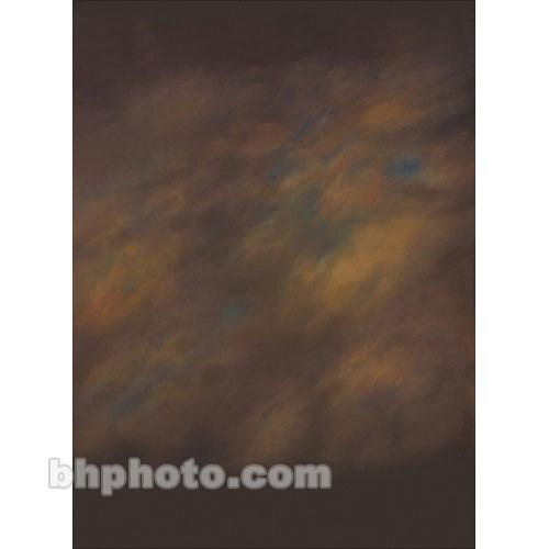 Won Background Muslin Renoir Background - Vivace - MR305981020
