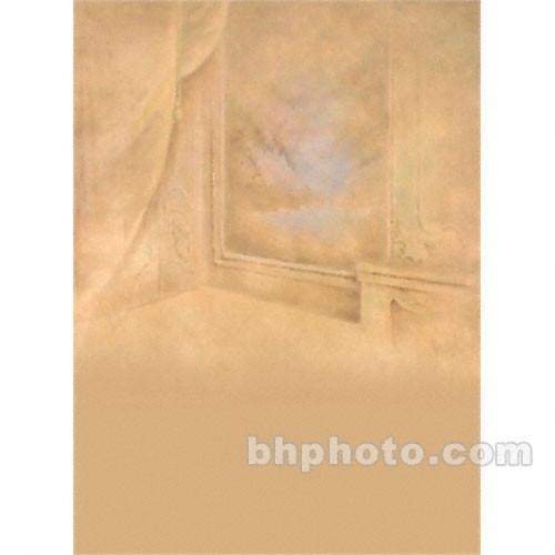 Won Background Muslin Xcanvas Background - Princess MX10541020