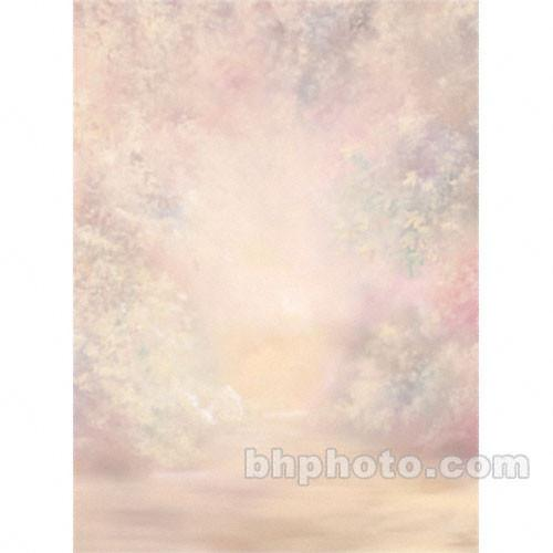 Won Background Muslin Xcanvas Background - Spring MX10491020