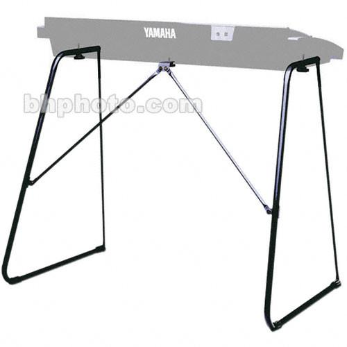Yamaha  L3C Attachable Keyboard Stand L3C