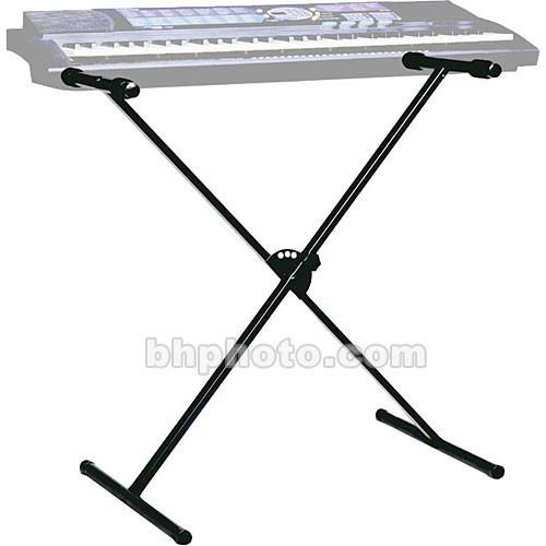 Yamaha PKBS1 - X-Style Adjustable Keyboard Stand PKBS1