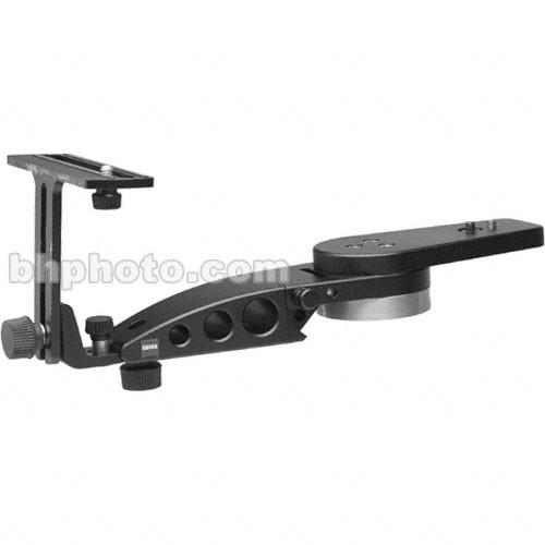 Zeiss  Digiscoping Support Bracket 52 86 12