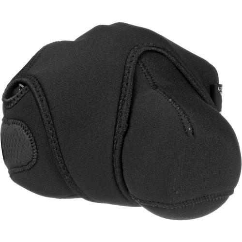 Zing Designs  Pro SLR Camera Cover 503-301