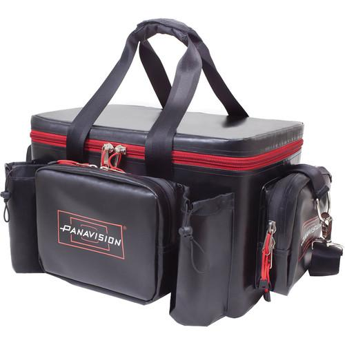 Alan Gordon Enterprises Panavision Camera Bag 1004-PV-CAMBAGL