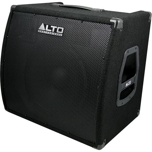 Alto  Kick12 400W Instrument Amplifier/PA KICK 12