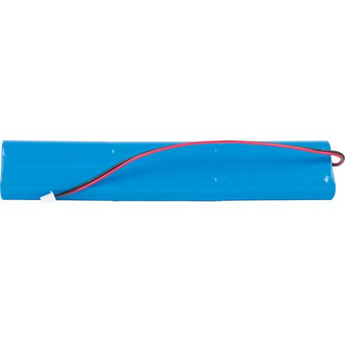 American DJ MGB BAR Replacement Battery for Mega GO Bar MGB BAR