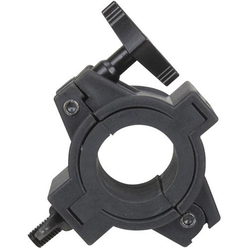 American DJ O-Clamp 1.5 for 1.5 or 2