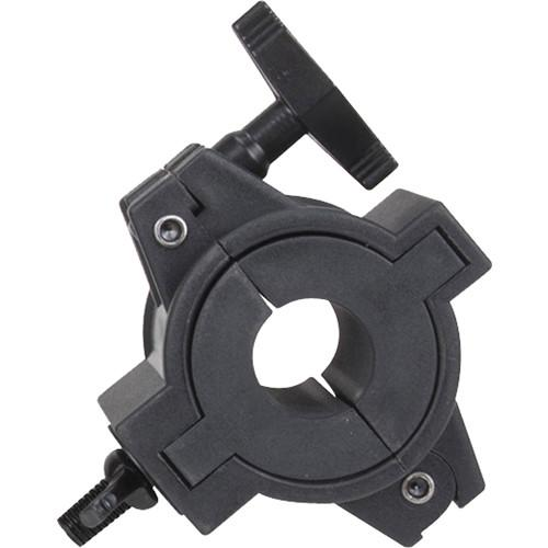 American DJ O-Clamp 1 for 1