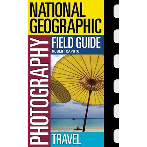 Amphoto Book: National Geographic Photography 9780792295051