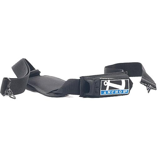 Anchor Audio  Shoulder Strap for RescueMAN ST-RSM