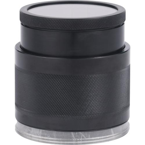 AquaTech BT-145 Sound Blimp Lens Tube for Canon 24-70mm 11301