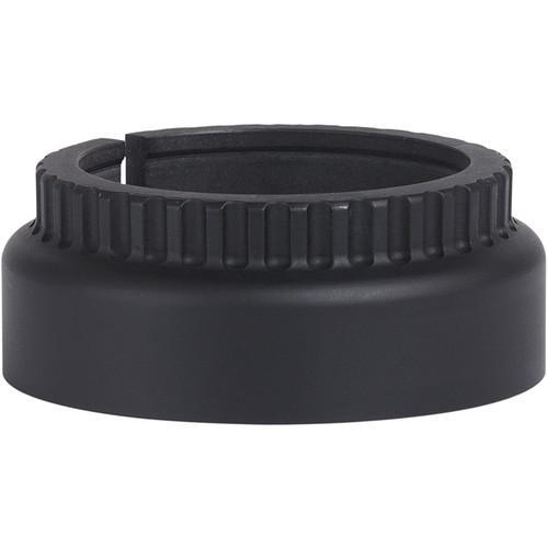 AquaTech CZ 24-70mm 10903 Zoom Gear for AquaTech Delphin 10903