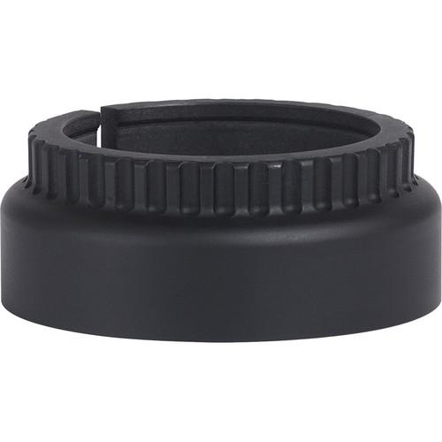 AquaTech NZ 14-24mm 10950 Zoom Gear for AquaTech Delphin 10950