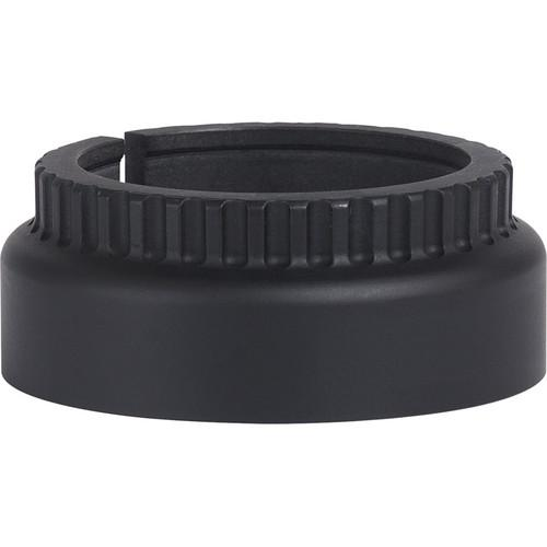 AquaTech NZ 17-35mm 10951 Zoom Gear for AquaTech Delphin 10951