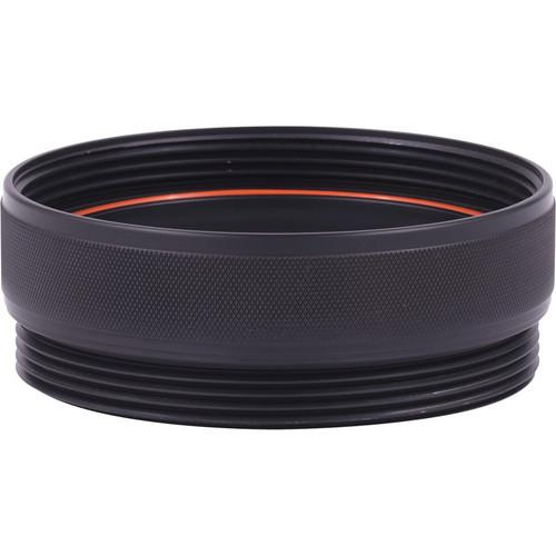 AquaTech P-30Ex 30mm Extension Ring for Select P-Series 10706