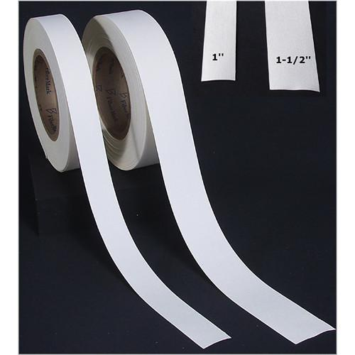 Archival Methods  124-1500 Tyvek Tape 124-1500