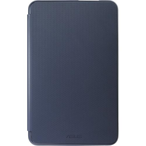 ASUS MeMO Pad HD 7 Persona Cover (Navy Blue) 90XB015P-BSL000