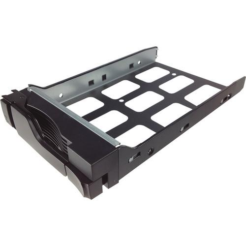 Asustor  UNIVERSAL TRAY FOR AS-60 SERIES AS-TRAY