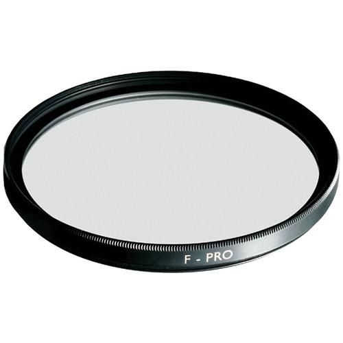B W  122mm Neutral Density 0.3 Filter 66-1070581