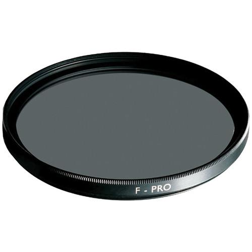 B W  37mm Neutral Density 1.8 Filter 65-1070654
