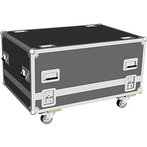 Barco  RLM Projector Flight Case R9899731